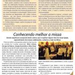 Jornal-O-Caminho-Agosto-2018-002