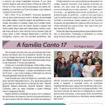 Jornal-O-Caminho-Agosto-2018-006
