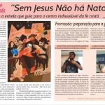 O-Caminho_Natal_2018_FINAL-004