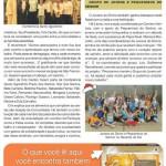 O-Caminho_Natal_2018_FINAL-006