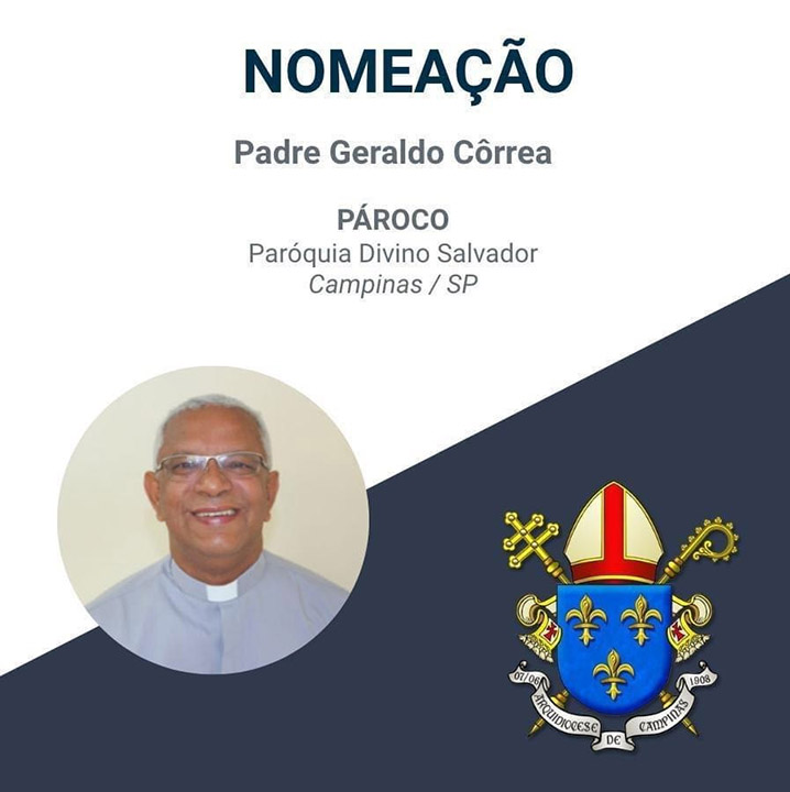 Nomeaçoes_PadreGeraldo