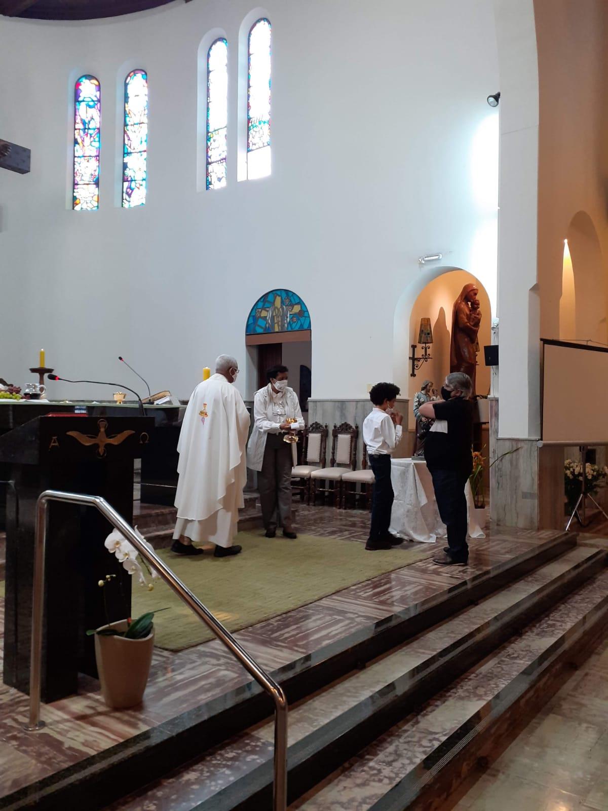 Eucaristia002
