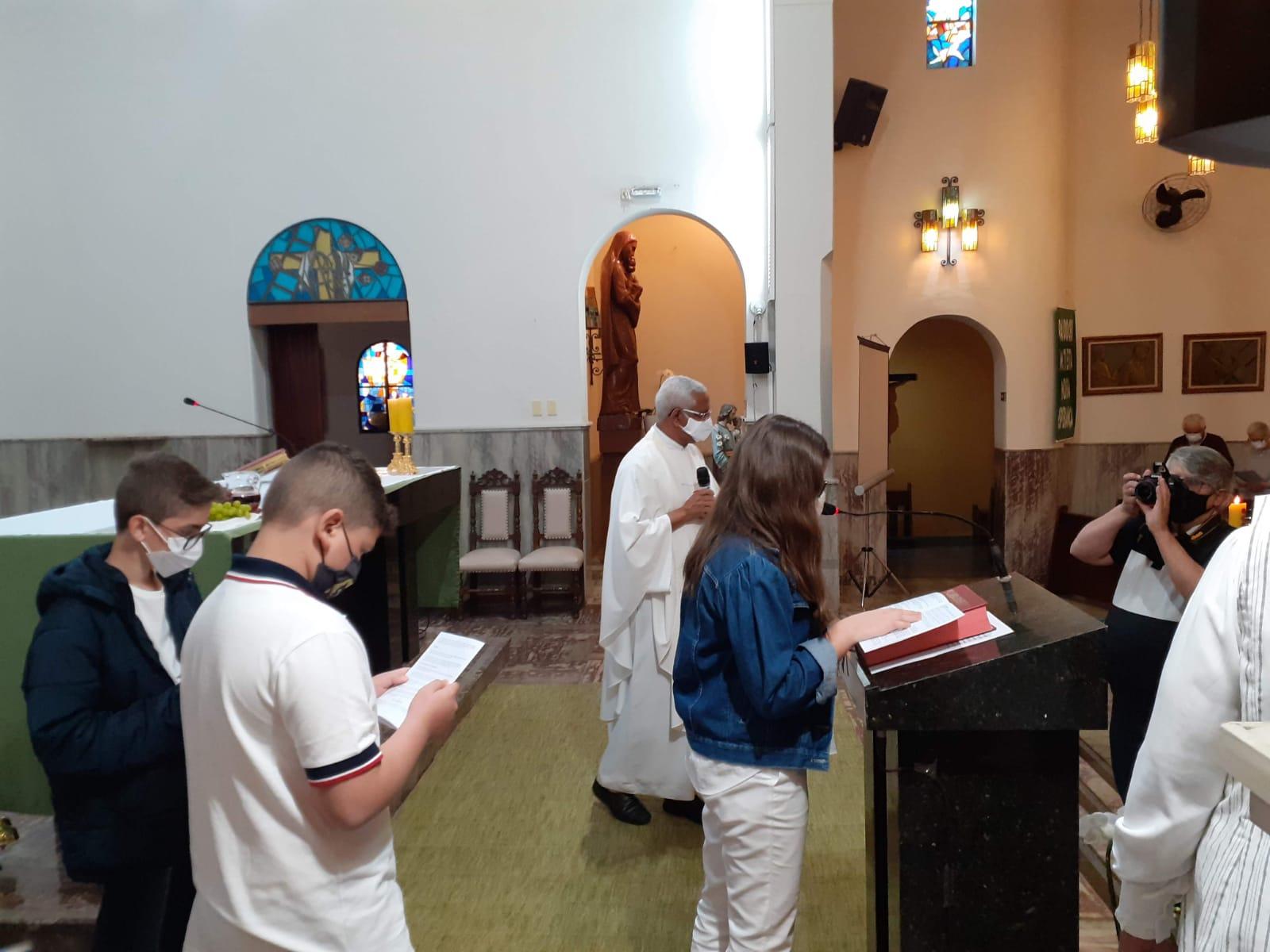 Eucaristia006
