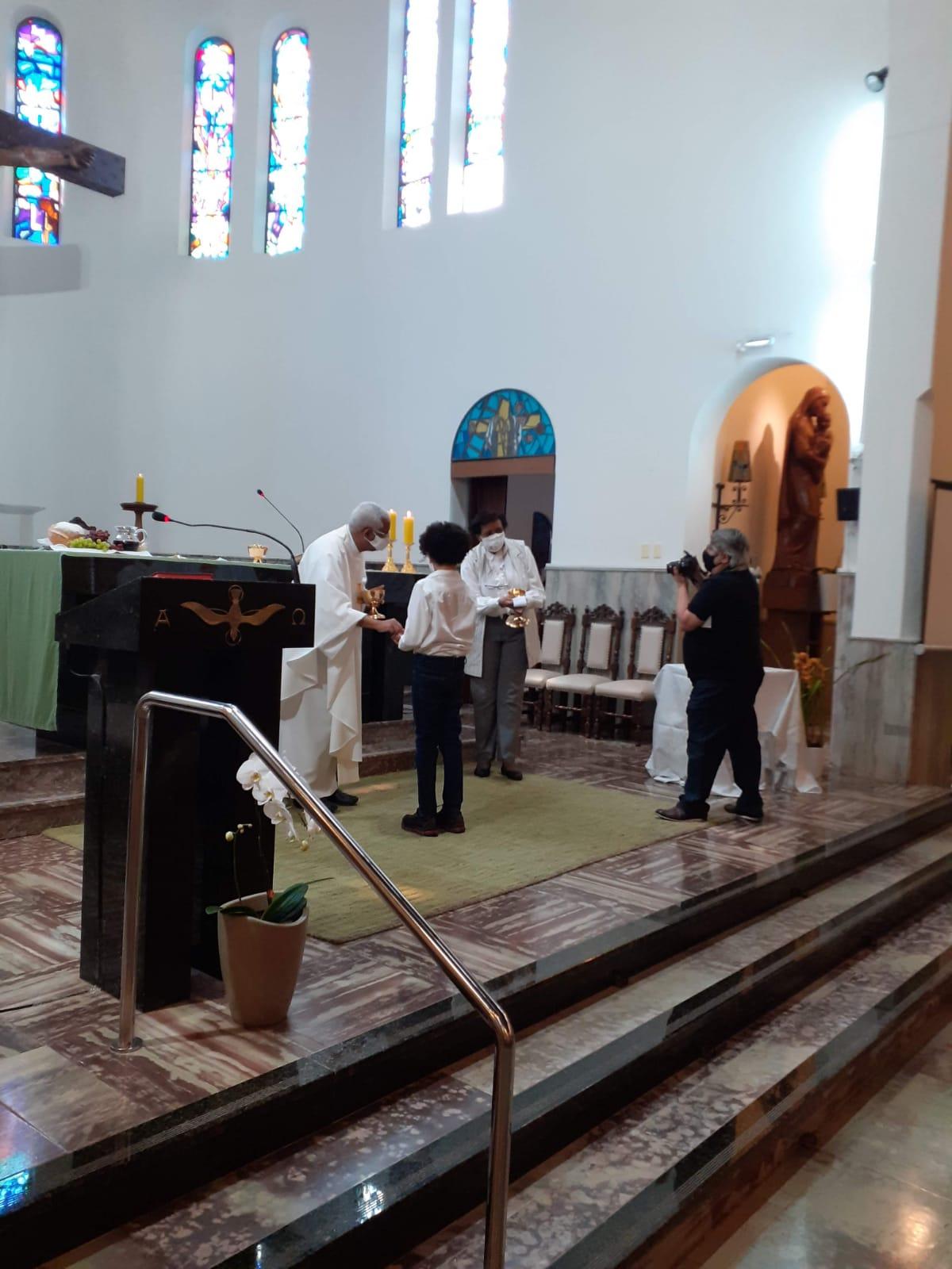 Eucaristia008