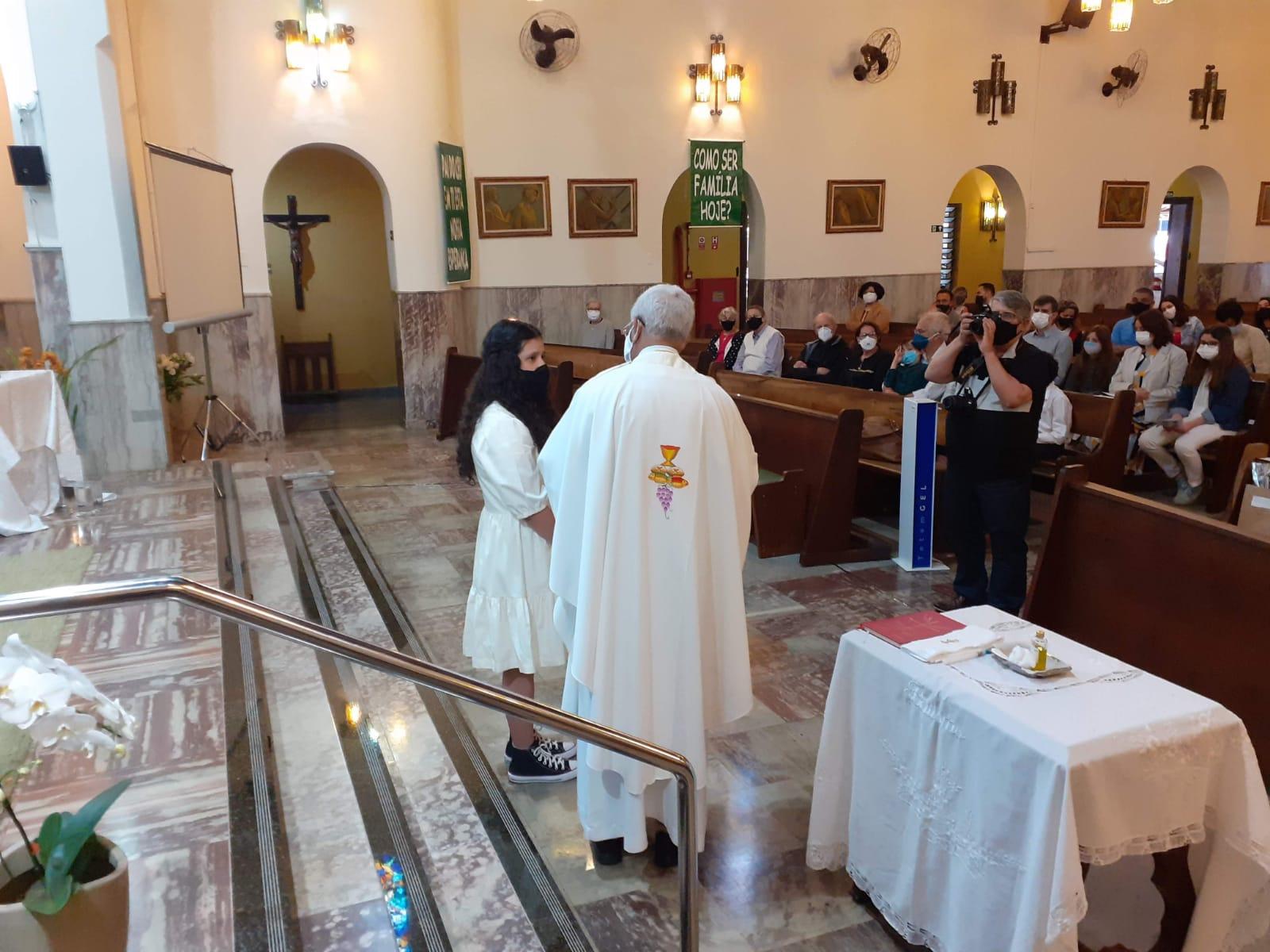 Eucaristia012