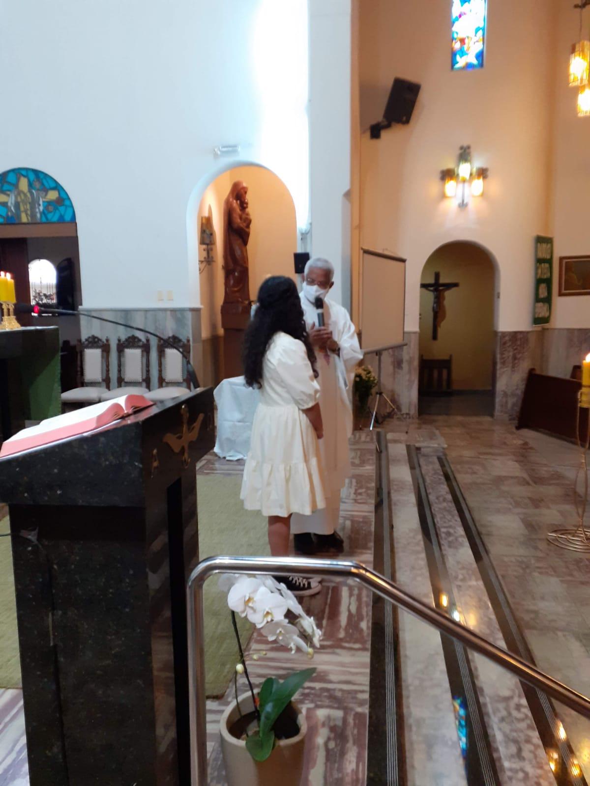 Eucaristia013