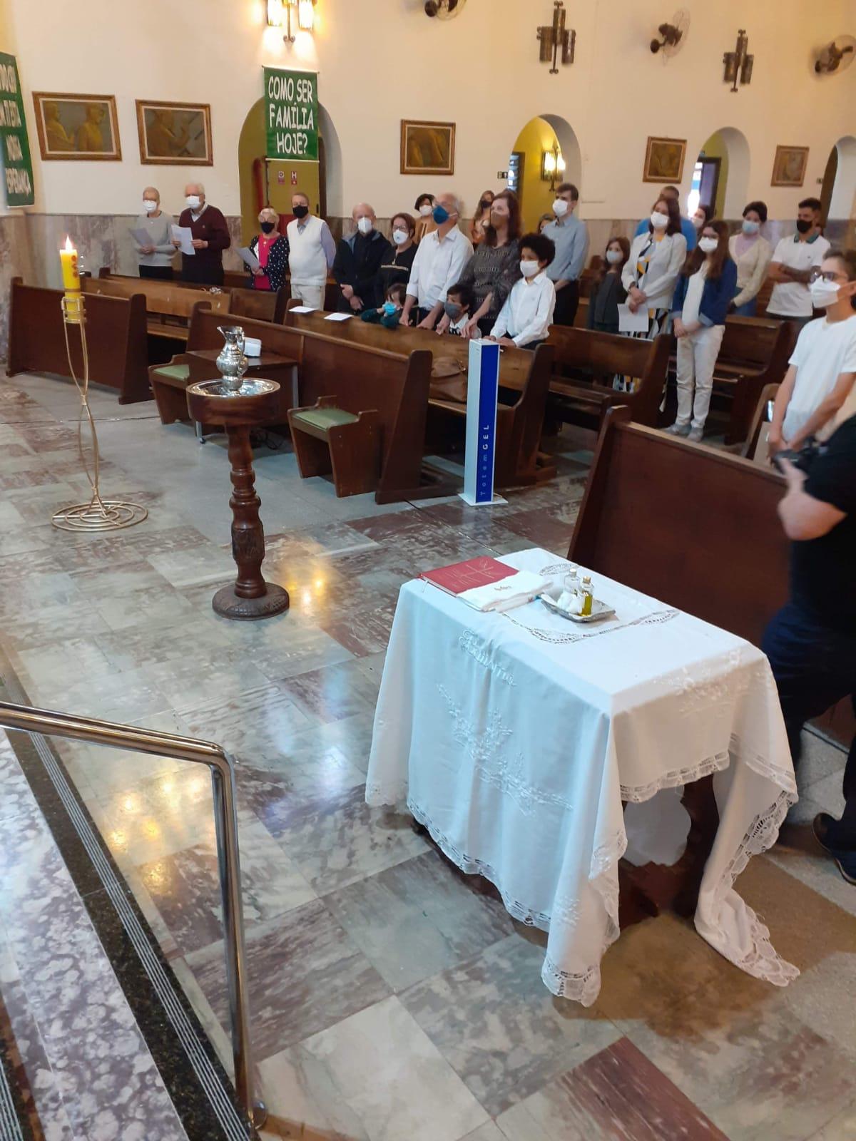 Eucaristia014