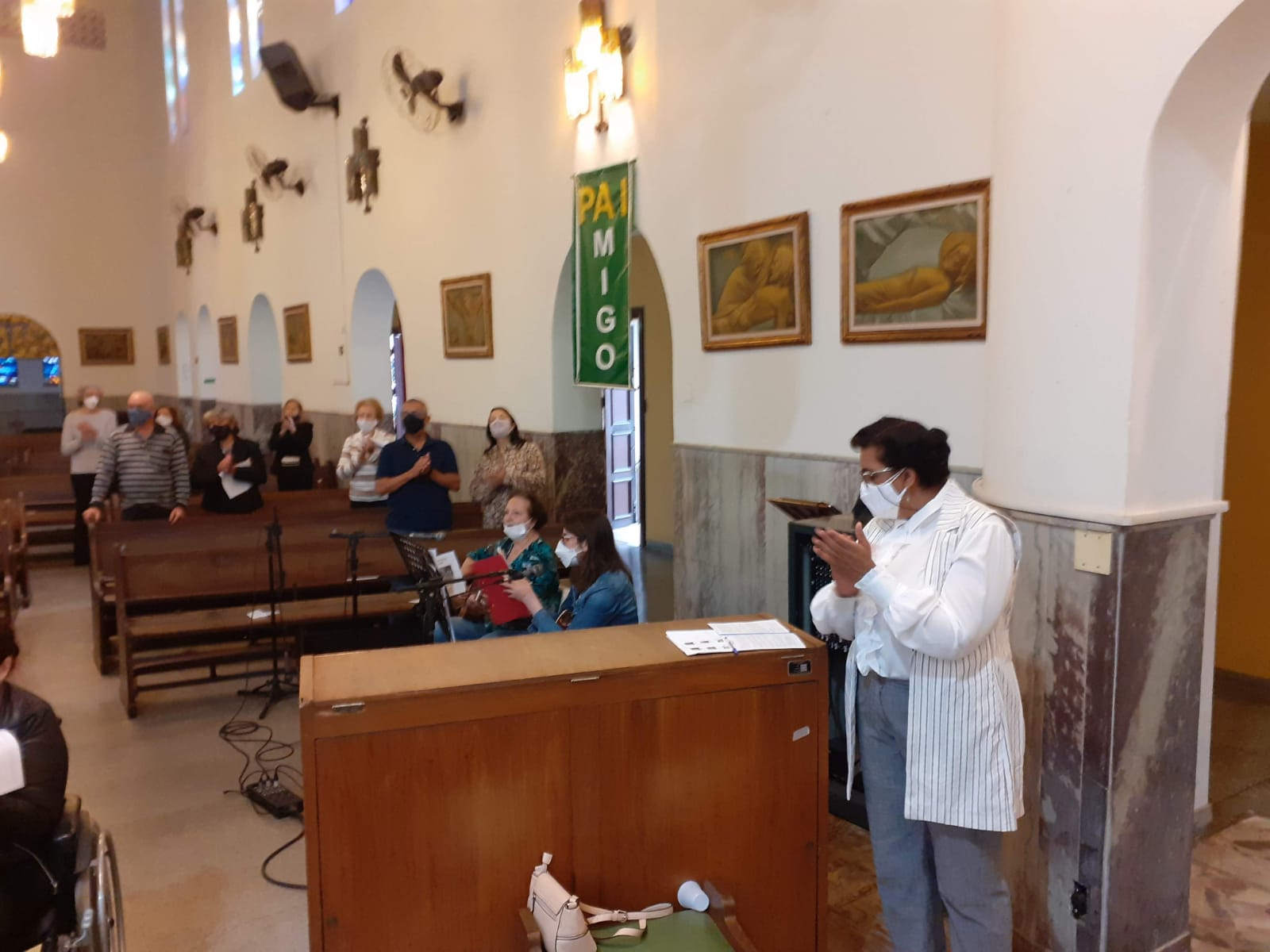 Eucaristia015